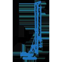 crane7