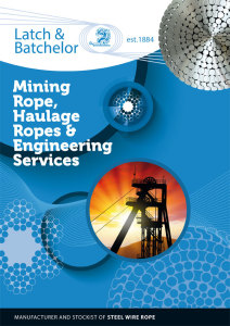 latch-batchelor-mining-brochure-1