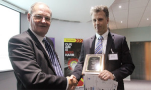 mike-award