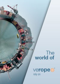 Verope Brochure